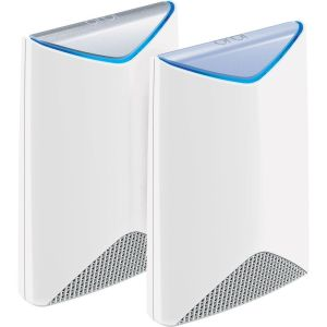 Netgear Orbi Pro AC3000 Tri-Band Wifi System 2 Years Warranty