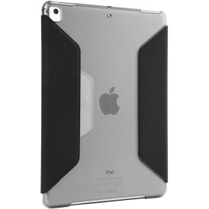 STM Studio (Ipad 2017/9.7''/Air 1-2) - Black/Smoke