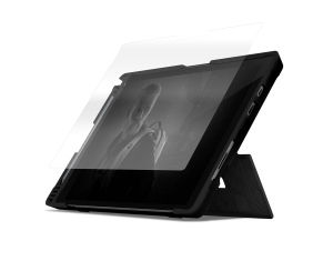 STM Glass Screen Protector MS Surface Pro 4 5 6 7 Clear