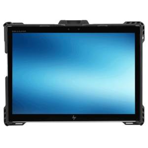 Targus THD495GL Safeport Case For MS Surface Pro 6 7 2017 And Pro 4