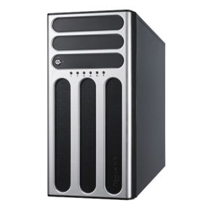 ASUS Barebone Server Tower CPU-3647 DIMM 3.5