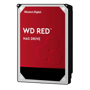 WD 12TB Red 3.5