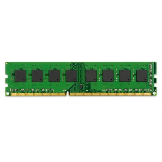 Buy Kingston KVR16LN11/4 4GB 1600MHZ DDR3L Non-ECC CL11 DIMM 1.35V KVR16LN11 /4 for A$34.00. find prices, reviews, details, description at PCLAN online  store